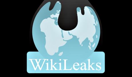 Neutralizing DNS attack on Wikileaks